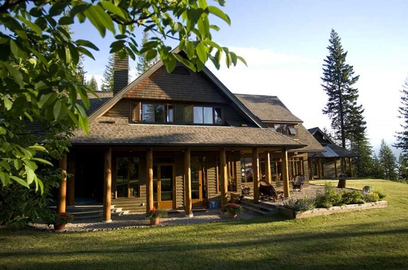 Mountain-Trek-Lodge