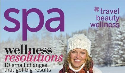 spa-magazine-2012