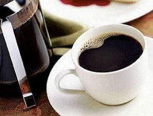 Love lots of coffee