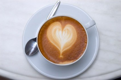 Objects – I Love Coffee