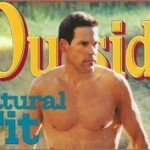 outside magazine cover 2004