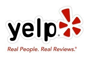 Yelp_Logo-300x200