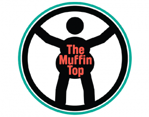 Muffin Top10