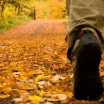 Let the Mountains be your guide to good health this Fall