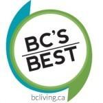bc living logo