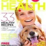 best health mag