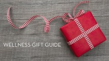 Stocking Stuff Gift Guide for Wellness