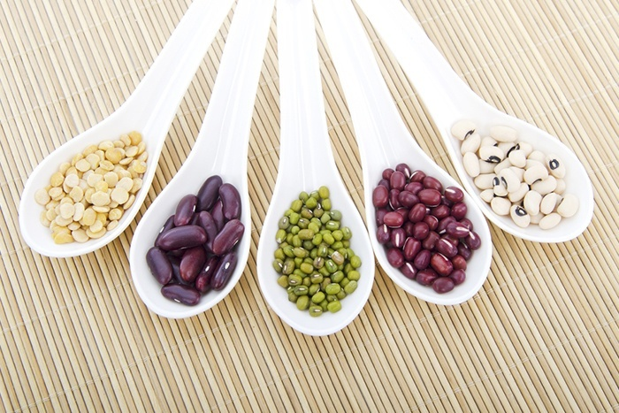 Dried-beans---not-all-about-meat