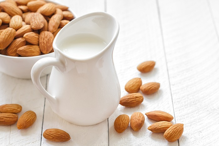 Less-Dairy-Almond-Milk