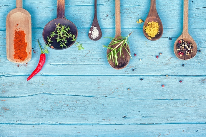 Spices---Flavour-your-food