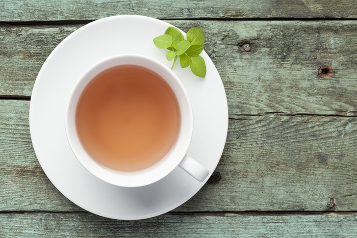 avoid-sweeteners-cup-of-plain-tea
