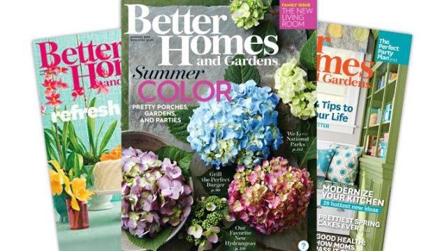 Better-Homes-&-Garden