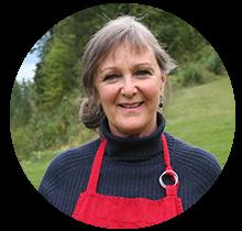 Head Chef at Mountain Trek