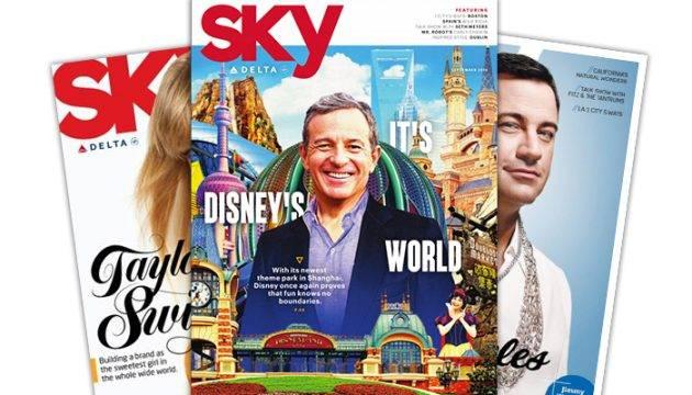 Delta-Sky-Magazine