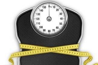 Dieting-weigh-scale1