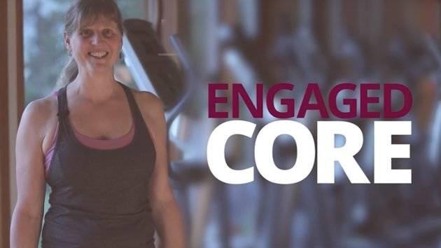 Fitness-Core-Strength-16×9