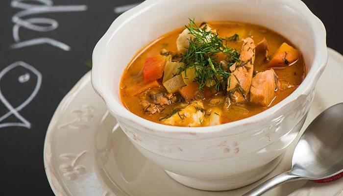 Halibut-&-Salmon-Chowder-Recipe