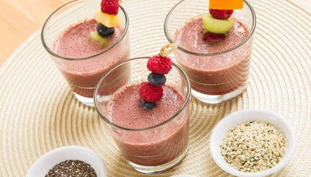 High-Energy-Protein-Smoothie