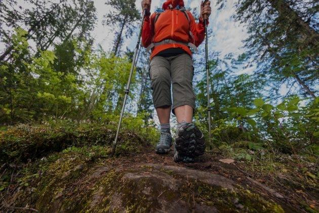 Hiking-in-British-Columbia