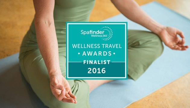 July-2016-Travel-Wellness-Awards