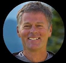 Kirkland Shave Program Director