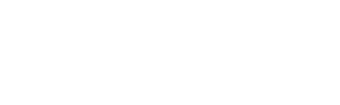Mountain Trek Fitness Retreat & Health Spa