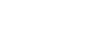 Mountain Trek Fitness Retreats & Health Spa