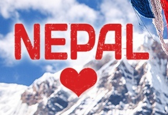 Emergency in Nepal – How We're Helping Our Friends