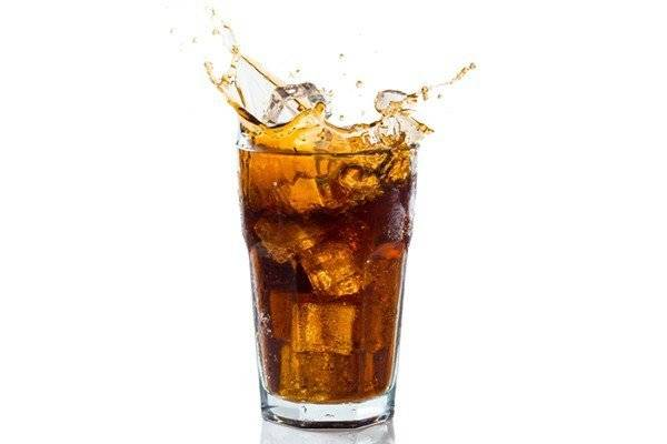 What Happens To Your Body One Hour After Drinking A Coke?