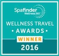 SpaFinder-Winners-logo