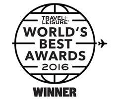 Travel-+-Leisure-Winner