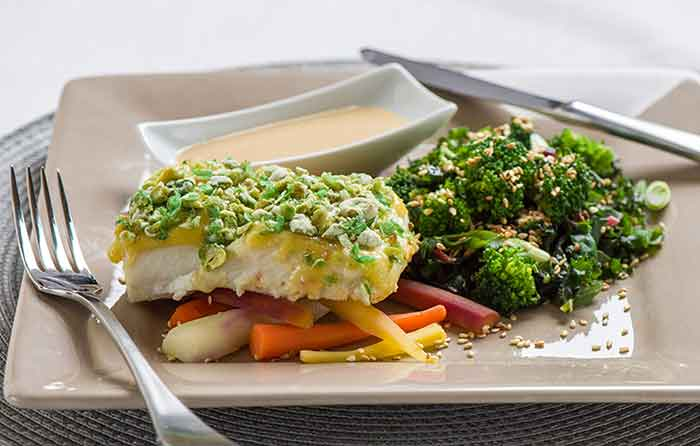 Wasabi_Crusted_Halibut