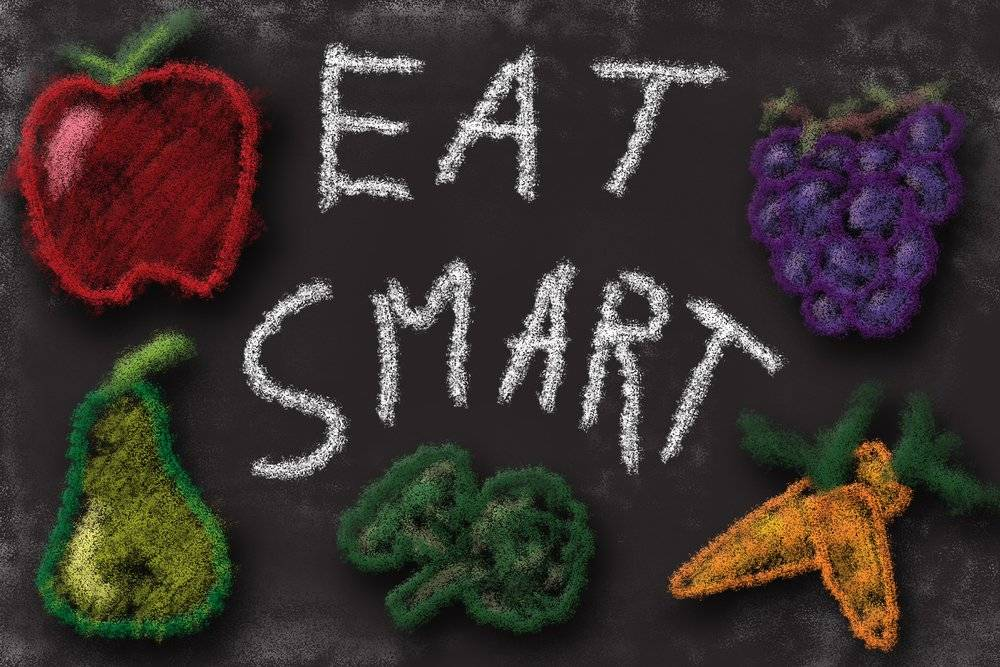 how-to-eat-smarter-1