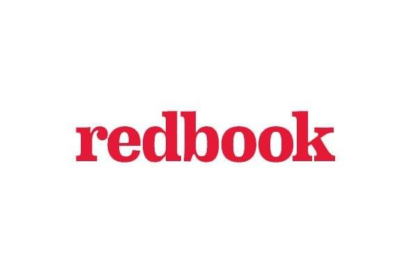 Redbook Features Mountain Trek