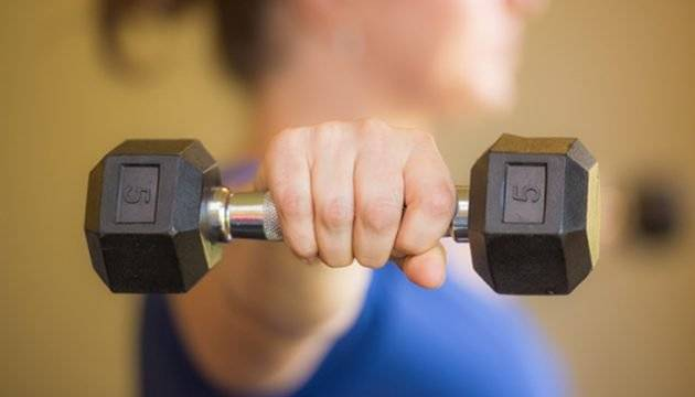 strength-training-feature-image