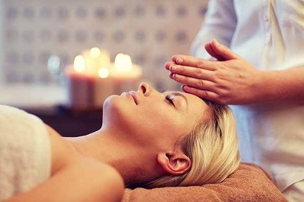 5 Surprising Health Benefits of Massage