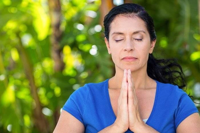 Khudalini Yoga